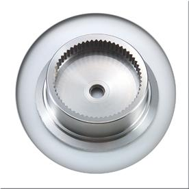 Precision Engineering - products